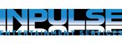 Tampa Entertainment Company